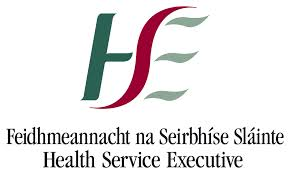 health-service-executive-logo