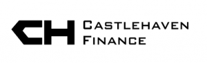 Castlehaven Finance